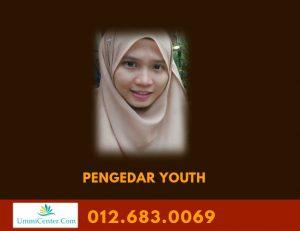 pengedar youth kuantan